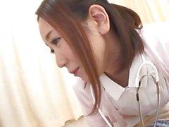 blowjobs handjobs japon