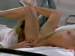 pornô ouro clássico dildos pornô saudade