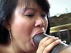 asya büyük musluklar oral seks