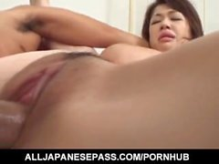 alljapanesepass sexy del -dress anal- inserzione sex-toys calda suocera