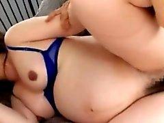 amateur asiatique fétiche poilu hardcore