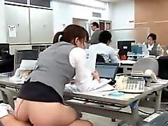 asiático duro japonés