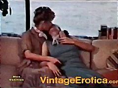 sclip vintageerotica clássico