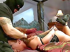 babes bdsm blowjobs hardcore kızıllar