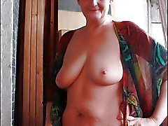 stunning women 3