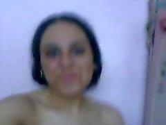 Ghada Hamza Hamdi