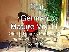 anaali erääntyy sukat saksa