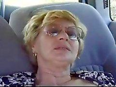 amateur grannies rijpt
