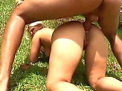 anal bbw nudez em público