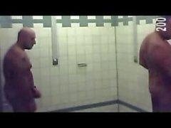шпион хочу найти lockerroom гей