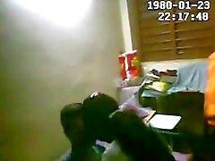 amateur hidden cams indisch