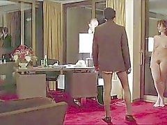 kändisar hårig vintage voyeur