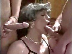 dubbele penetratie frans rijpt