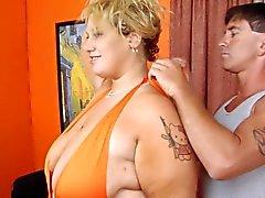 amateur bbw bdsm grote borsten femdom