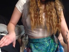 ponto jovem adolescente boobs harper max harper und max ddlg amador