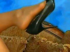 babes grandes tetas fetichismo del pie pornstars softcore