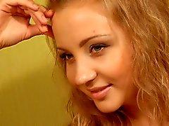 russo softcore adolescentes