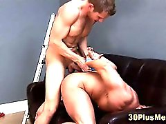 bdsm blowjob homosexuell männer