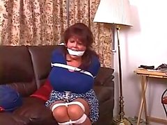 bbw bdsm stora bröst
