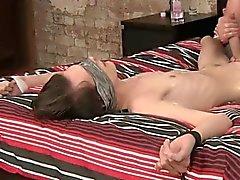 bdsm gay dos homossexual lésbicas masturbação alegres twinks homossexual