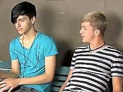 gay amadores dos homossexual lésbicas da realidade alegre twinks alegre