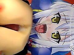гей азиатский мастурбация секс-игрушки