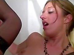 anal francês adolescentes