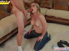 masturbazione sesso orale adolescente