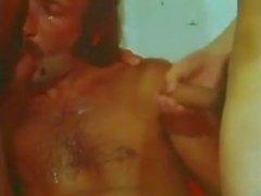 homossexual homens pornô gay amador papais