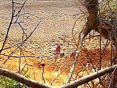 amador loiras praia