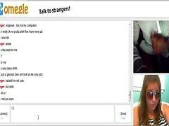 cumshots latino webcams