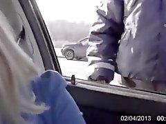 amateur blondjes hidden cams