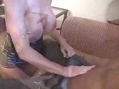 coppia sesso vaginale masturbazione sesso orale rosso