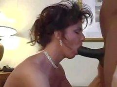 pareja sexo vaginal masturbación sexo oral pelirrojo
