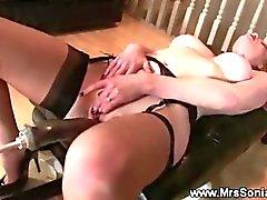 reifen sex-spielzeug europäisch masturbation