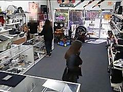 amatör avsugning brunett hardcore