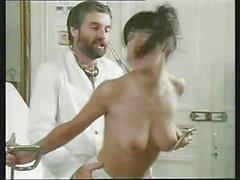 porno çorap bağbozumu fransız