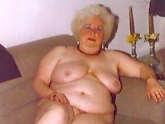 coppia masturbazione maturo nonna
