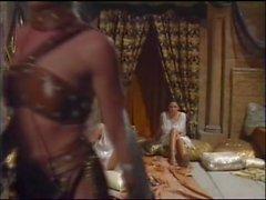 Sodoma and Gomorra (1997) Joe DAmato