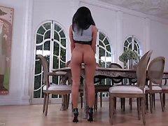 Webcam collection 1 latin sex toys