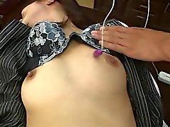 buty jp 07-2