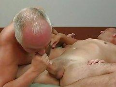 пап и сыновей гей handjobs