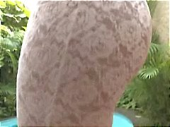 braziliaans close up pornstar
