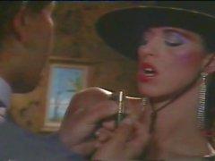 Woman dreams (1988).