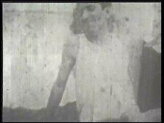 El Matador - 1920s Mexico