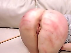 BDSM sex in analland with slut copulated extremely