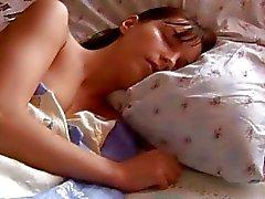 спальня секса спальный спальные порно