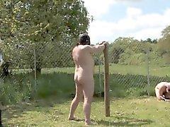 bdsm cfnm femdom fetiche sexo en grupo