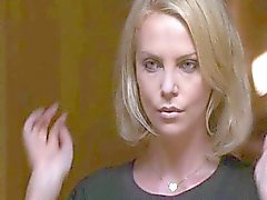 Charlize Theron - Young Adult