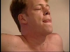 vollbusig groß brüste große titten großen brüste zu juggs